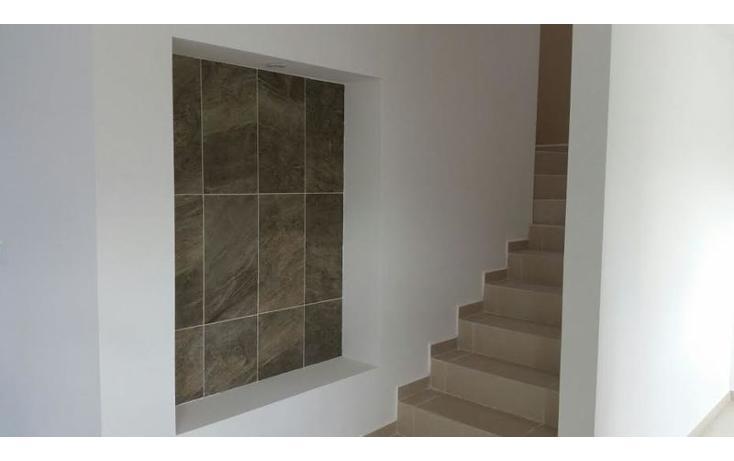 Foto de casa en venta en  , el mirador, querétaro, querétaro, 1558141 No. 03