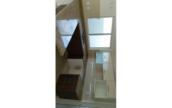Foto de casa en venta en  , el mirador, querétaro, querétaro, 1558141 No. 04