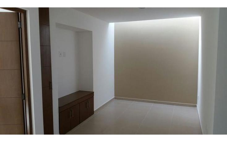 Foto de casa en venta en  , el mirador, querétaro, querétaro, 1558141 No. 09