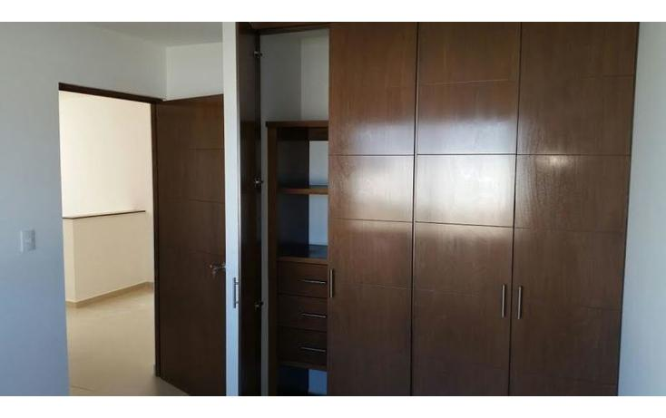 Foto de casa en venta en  , el mirador, querétaro, querétaro, 1558141 No. 12