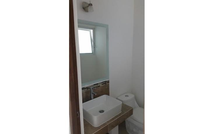 Foto de casa en venta en  , el mirador, querétaro, querétaro, 1558141 No. 18