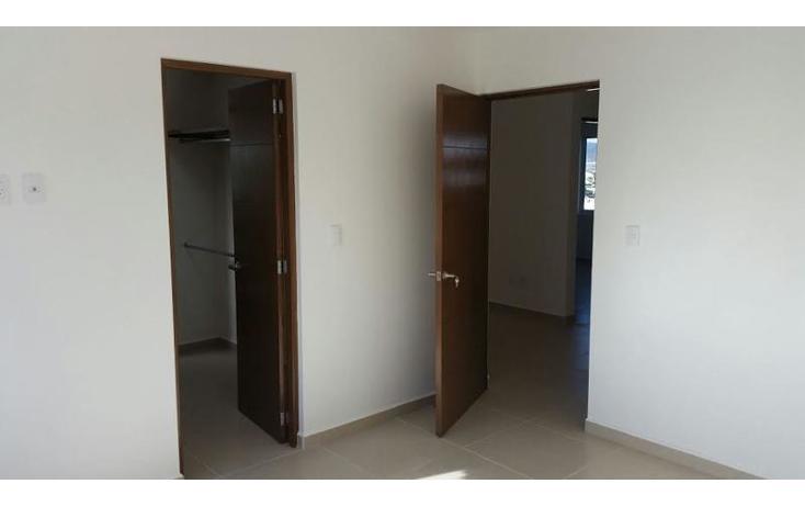 Foto de casa en venta en  , el mirador, querétaro, querétaro, 1558141 No. 19