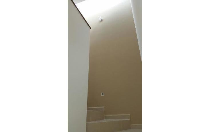 Foto de casa en venta en  , el mirador, querétaro, querétaro, 1558141 No. 22