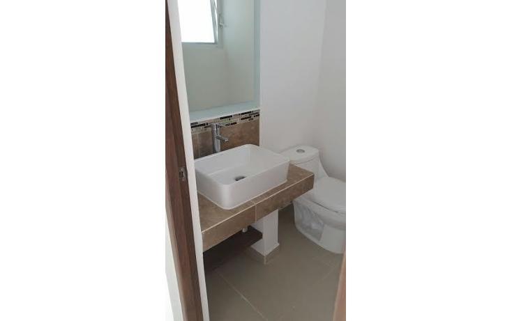Foto de casa en venta en  , el mirador, querétaro, querétaro, 1558141 No. 29