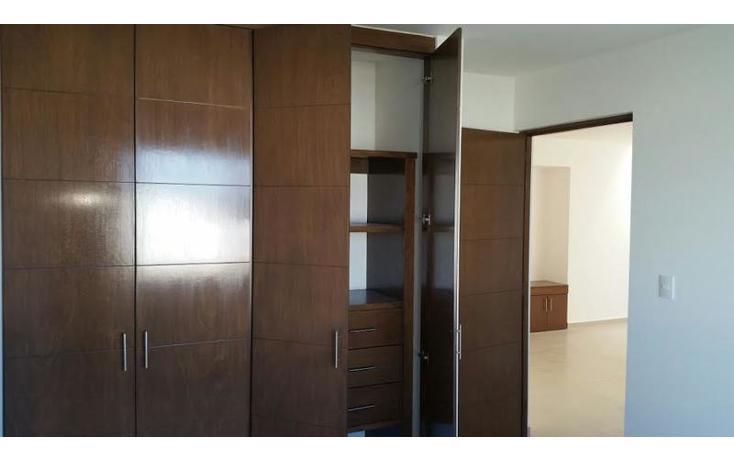 Foto de casa en venta en  , el mirador, querétaro, querétaro, 1558141 No. 30