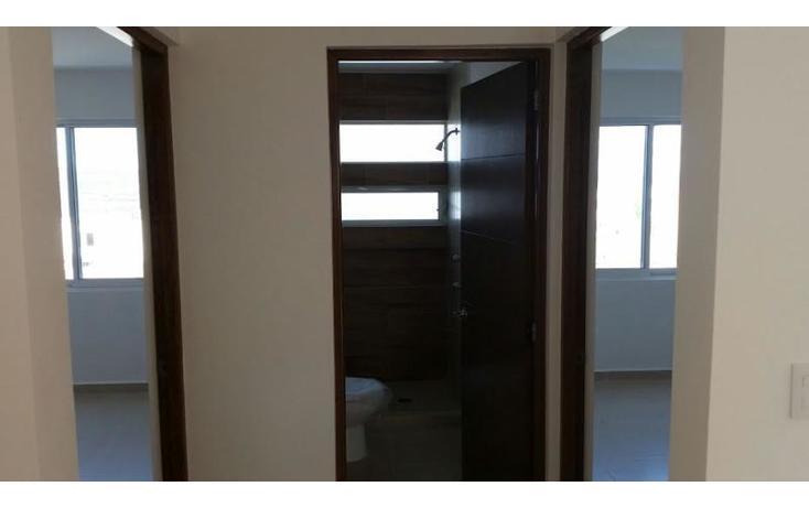 Foto de casa en venta en  , el mirador, querétaro, querétaro, 1558141 No. 31