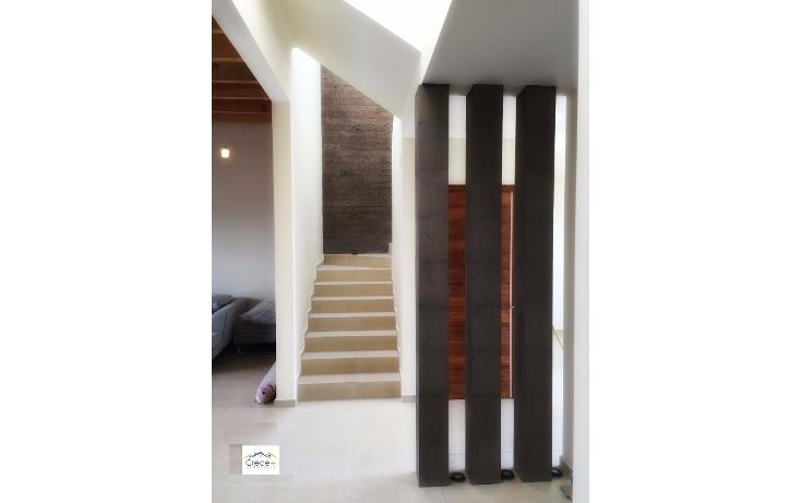 Foto de casa en venta en  , el mirador, querétaro, querétaro, 1560862 No. 02