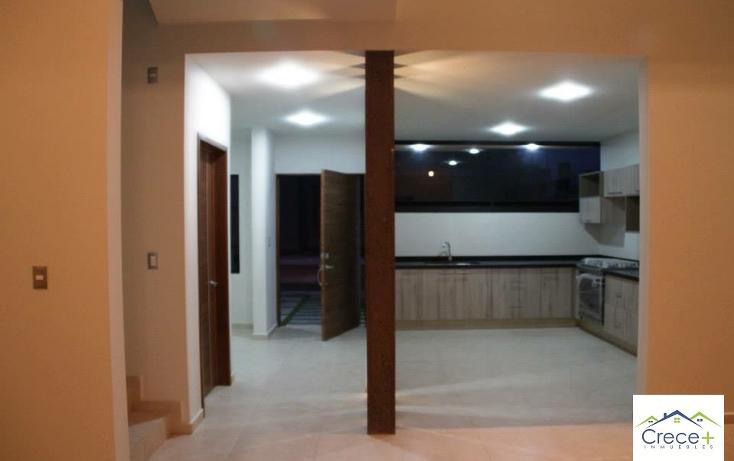 Foto de casa en venta en  , el mirador, querétaro, querétaro, 1560862 No. 03