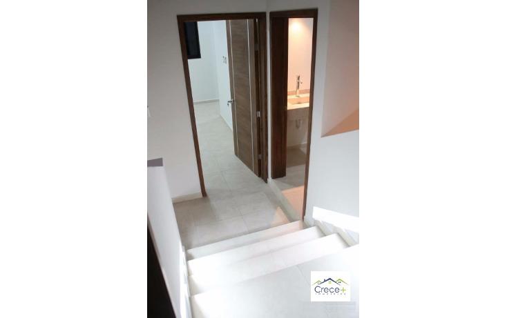 Foto de casa en venta en  , el mirador, querétaro, querétaro, 1560862 No. 08