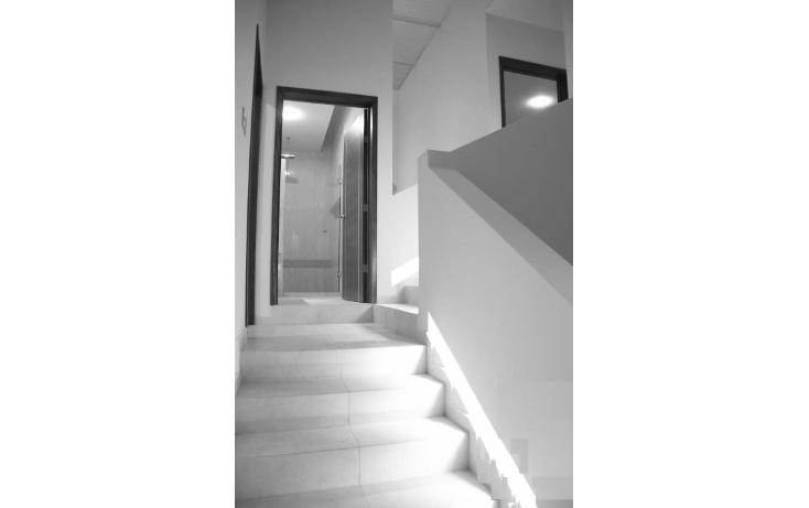 Foto de casa en venta en  , el mirador, querétaro, querétaro, 1560862 No. 09
