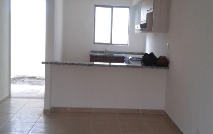 Foto de casa en renta en, el mirador, querétaro, querétaro, 1561830 no 03