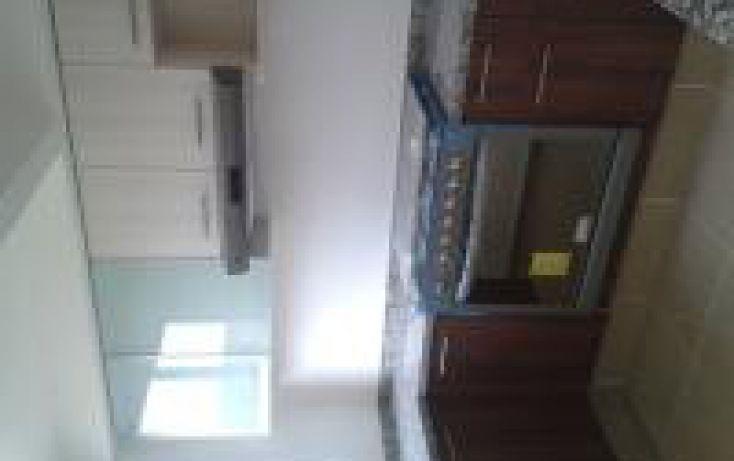 Foto de casa en renta en, el mirador, querétaro, querétaro, 1561830 no 04