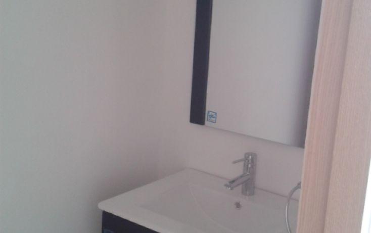 Foto de casa en renta en, el mirador, querétaro, querétaro, 1561830 no 08