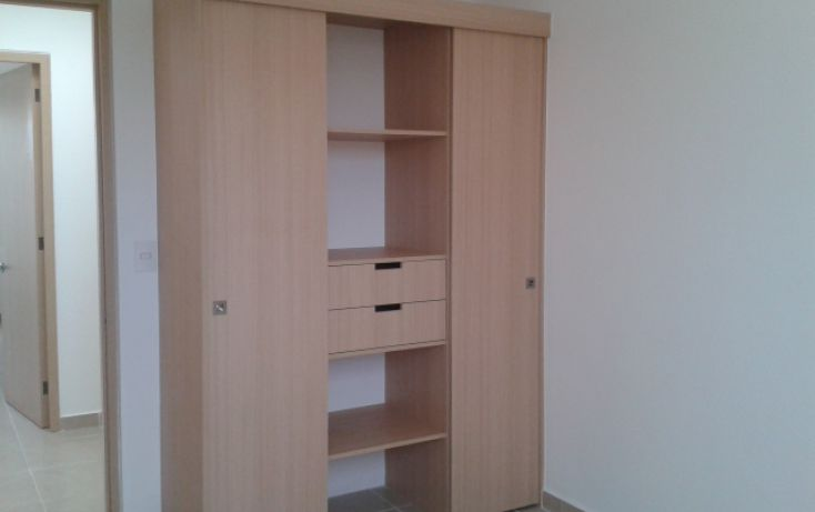 Foto de casa en renta en, el mirador, querétaro, querétaro, 1561830 no 09