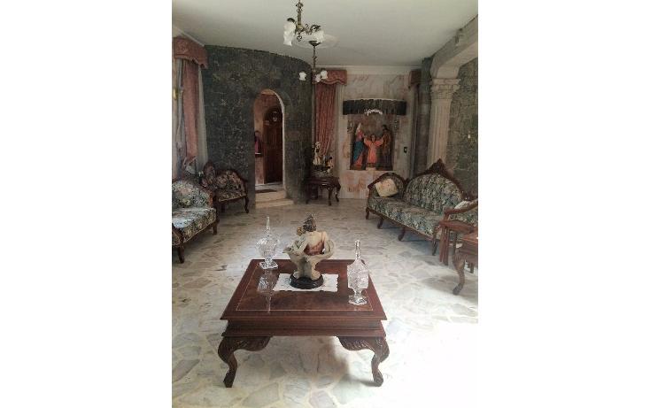 Foto de casa en venta en  , el mirador, querétaro, querétaro, 1577232 No. 06