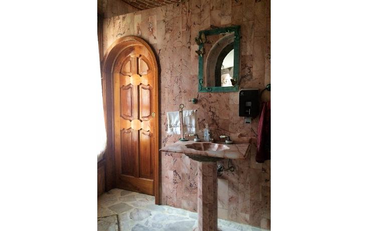 Foto de casa en venta en  , el mirador, querétaro, querétaro, 1577232 No. 08