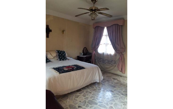 Foto de casa en venta en  , el mirador, querétaro, querétaro, 1577232 No. 11