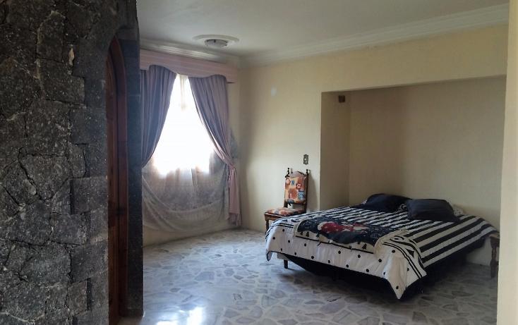 Foto de casa en venta en  , el mirador, querétaro, querétaro, 1577232 No. 13