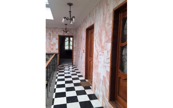 Foto de casa en venta en  , el mirador, querétaro, querétaro, 1577232 No. 14