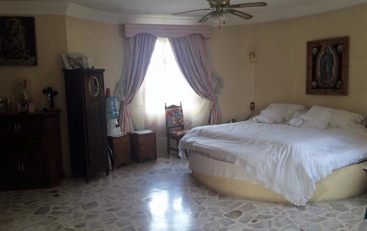 Foto de casa en venta en  , el mirador, querétaro, querétaro, 1577232 No. 15