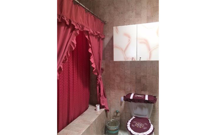 Foto de casa en venta en  , el mirador, querétaro, querétaro, 1577232 No. 16