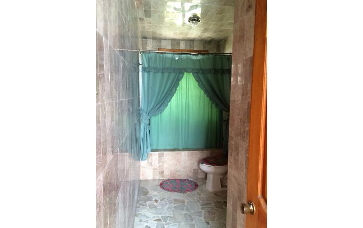 Foto de casa en venta en  , el mirador, querétaro, querétaro, 1577232 No. 23