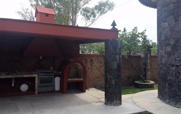 Foto de casa en venta en  , el mirador, querétaro, querétaro, 1577232 No. 27