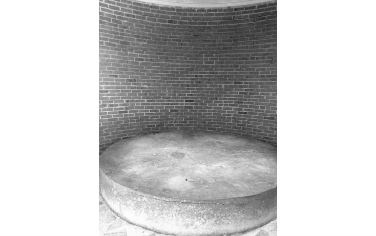 Foto de casa en venta en  , el mirador, querétaro, querétaro, 1577232 No. 29