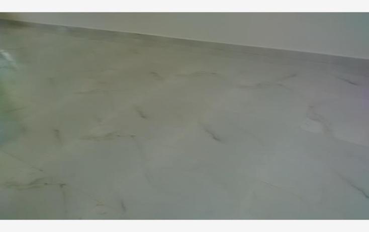 Foto de casa en venta en  , el mirador, querétaro, querétaro, 1577284 No. 06