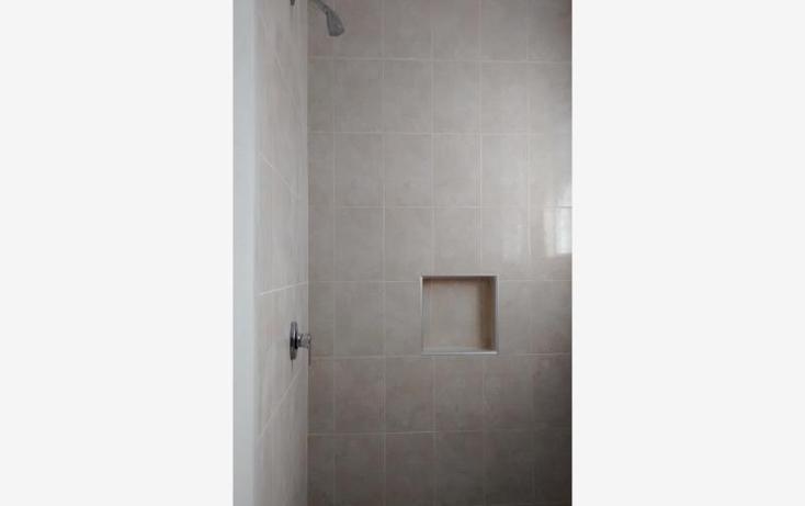 Foto de casa en venta en  , el mirador, querétaro, querétaro, 1577284 No. 14