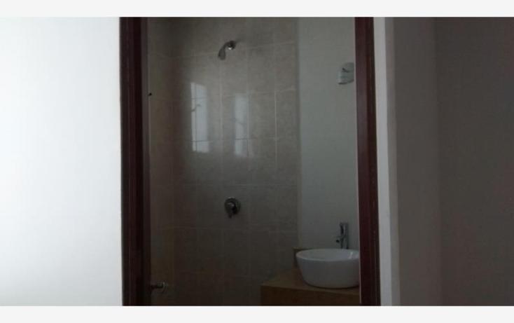 Foto de casa en venta en  , el mirador, querétaro, querétaro, 1577284 No. 15