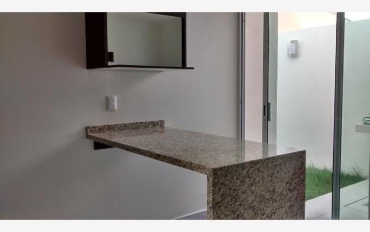 Foto de casa en venta en  , el mirador, querétaro, querétaro, 1577284 No. 21