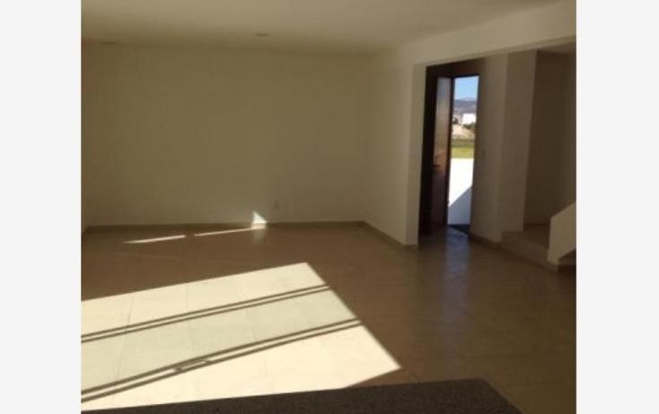 Foto de casa en venta en  , el mirador, querétaro, querétaro, 1581310 No. 08