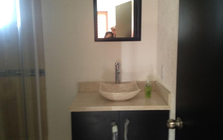 Foto de departamento en renta en  , el mirador, querétaro, querétaro, 1597636 No. 04