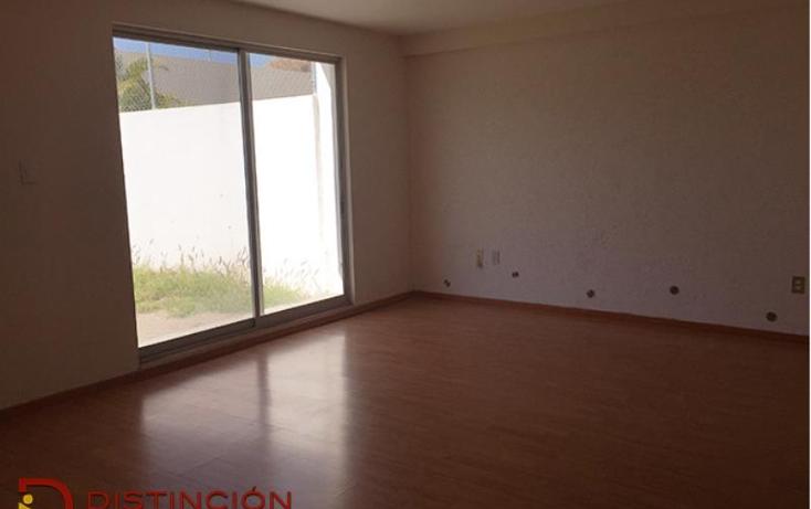 Foto de casa en venta en  , el mirador, querétaro, querétaro, 1648394 No. 03