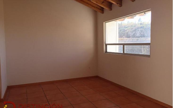 Foto de casa en venta en  , el mirador, querétaro, querétaro, 1648394 No. 04