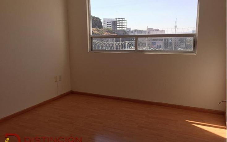 Foto de casa en venta en  , el mirador, querétaro, querétaro, 1648394 No. 06