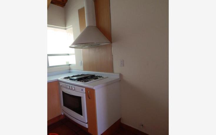 Foto de casa en venta en  , el mirador, querétaro, querétaro, 1648394 No. 07