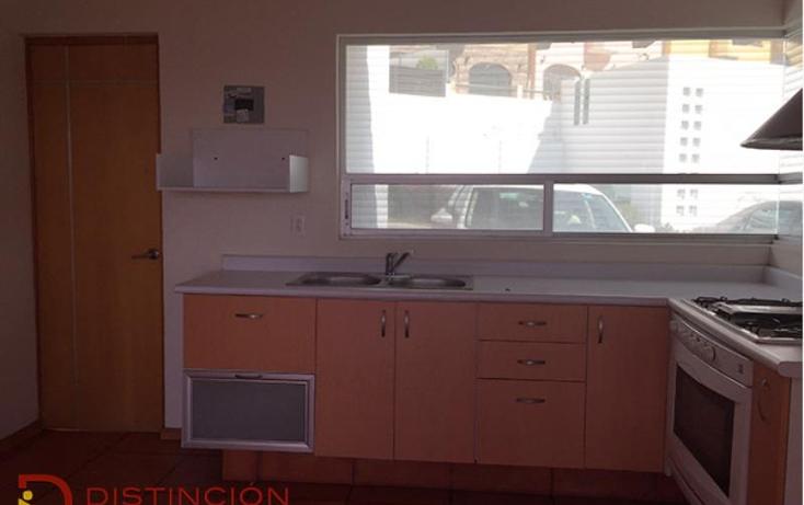 Foto de casa en venta en  , el mirador, querétaro, querétaro, 1648394 No. 08