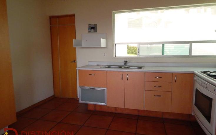Foto de casa en venta en  , el mirador, querétaro, querétaro, 1648394 No. 09