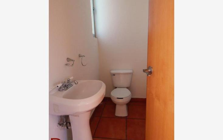 Foto de casa en venta en  , el mirador, querétaro, querétaro, 1648394 No. 12
