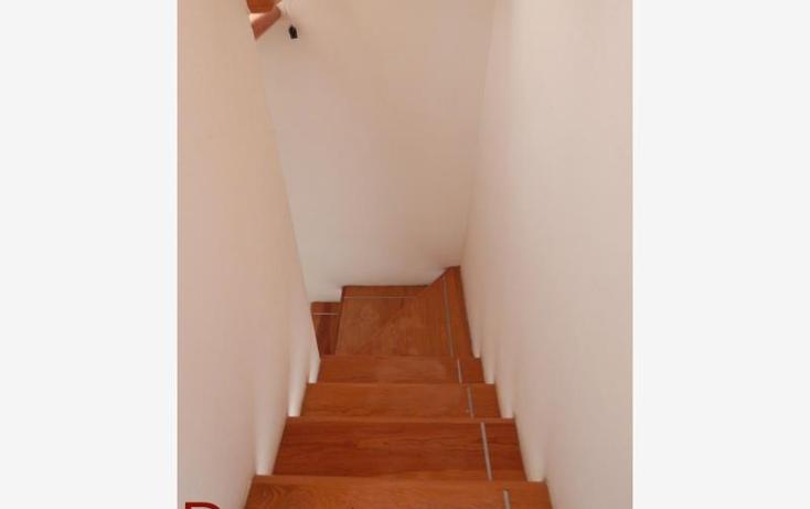 Foto de casa en venta en  , el mirador, querétaro, querétaro, 1648394 No. 14
