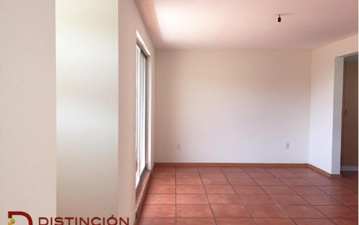Foto de casa en venta en  , el mirador, querétaro, querétaro, 1648394 No. 16
