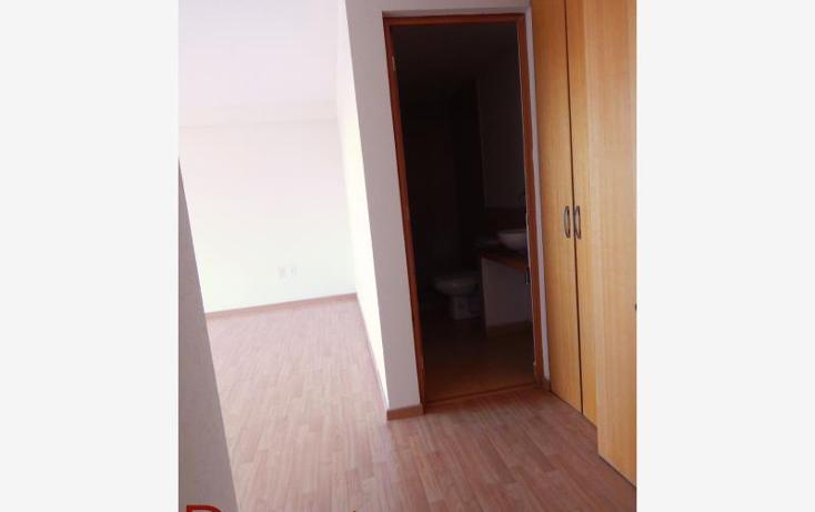 Foto de casa en venta en  , el mirador, querétaro, querétaro, 1648394 No. 17