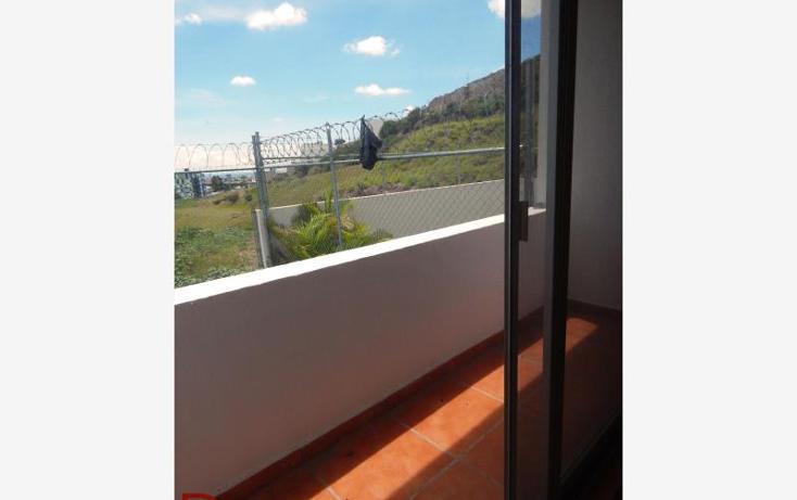 Foto de casa en venta en  , el mirador, querétaro, querétaro, 1648394 No. 21
