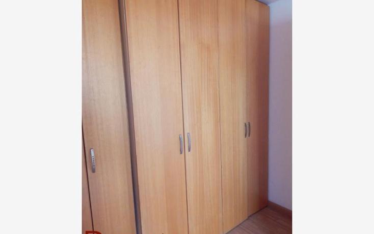 Foto de casa en venta en  , el mirador, querétaro, querétaro, 1648394 No. 23