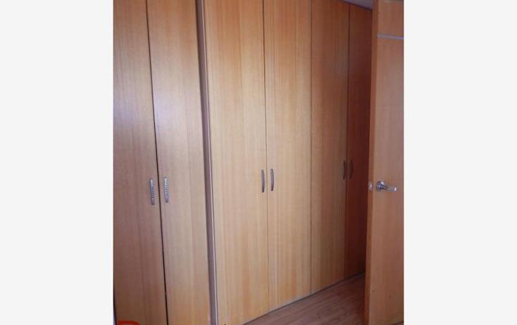 Foto de casa en venta en  , el mirador, querétaro, querétaro, 1648394 No. 24
