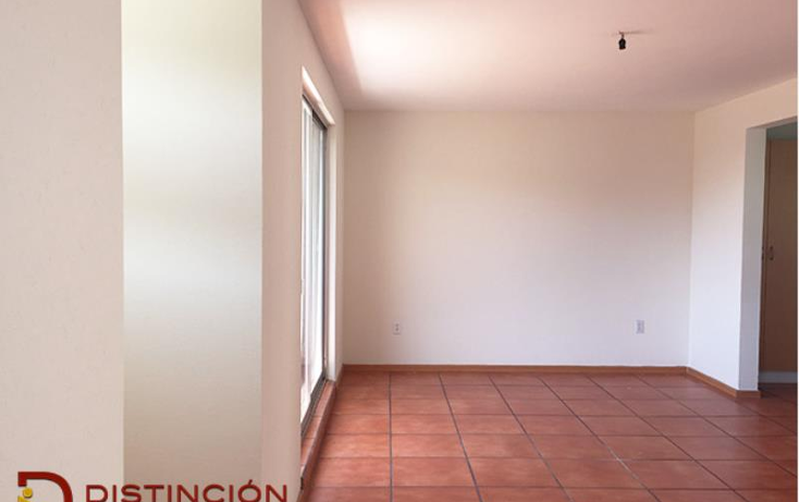 Foto de casa en venta en  , el mirador, querétaro, querétaro, 1648394 No. 25