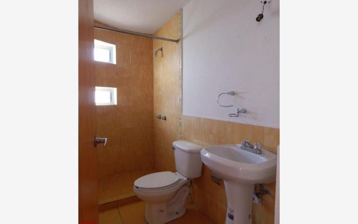 Foto de casa en venta en  , el mirador, querétaro, querétaro, 1648394 No. 26