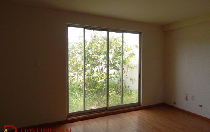 Foto de casa en venta en  , el mirador, querétaro, querétaro, 1648394 No. 29